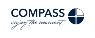 Compass pool glasfiber livstidsgaranti