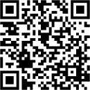 QR App för poolskötsel