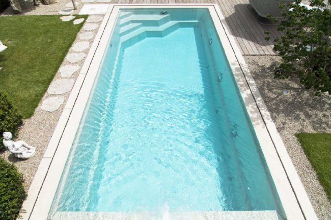 Köpa pool Malmö