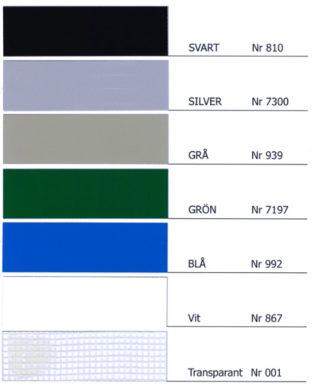 farg-z-tackning