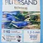 grov-filtersand-pool