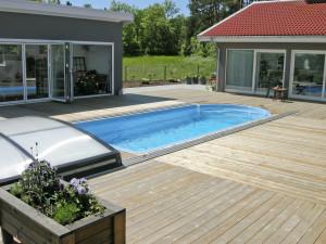 Villa_pool_spaobad