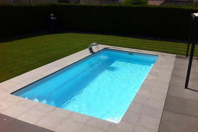 Köpa pool Helsingborg