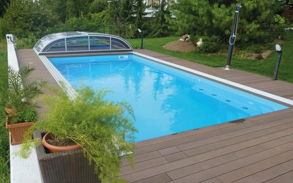 Köpa pool Skåne