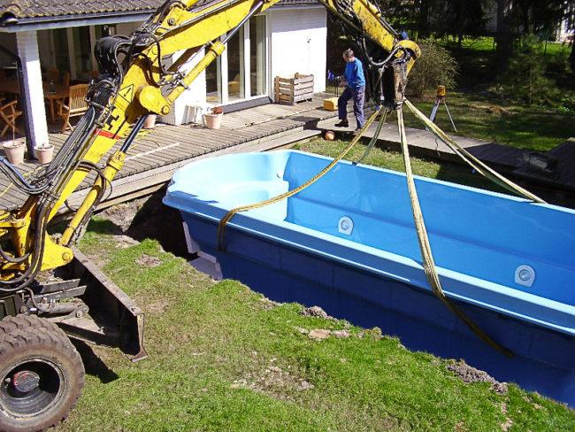 pool-anlaggning-kran-spaobad
