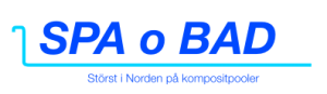 SpaoBad_logo_400px