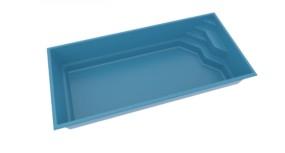 Pool-Briliant-74-spaobad