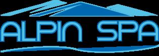 Alpin-Spa