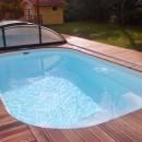 Garden_pool_04