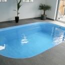 Garden_pool_05