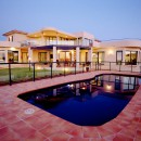 Riverina_pool_08