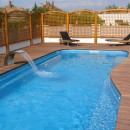 Riverina_pool_13