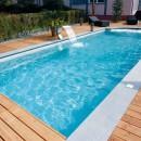 Villa_pool_01