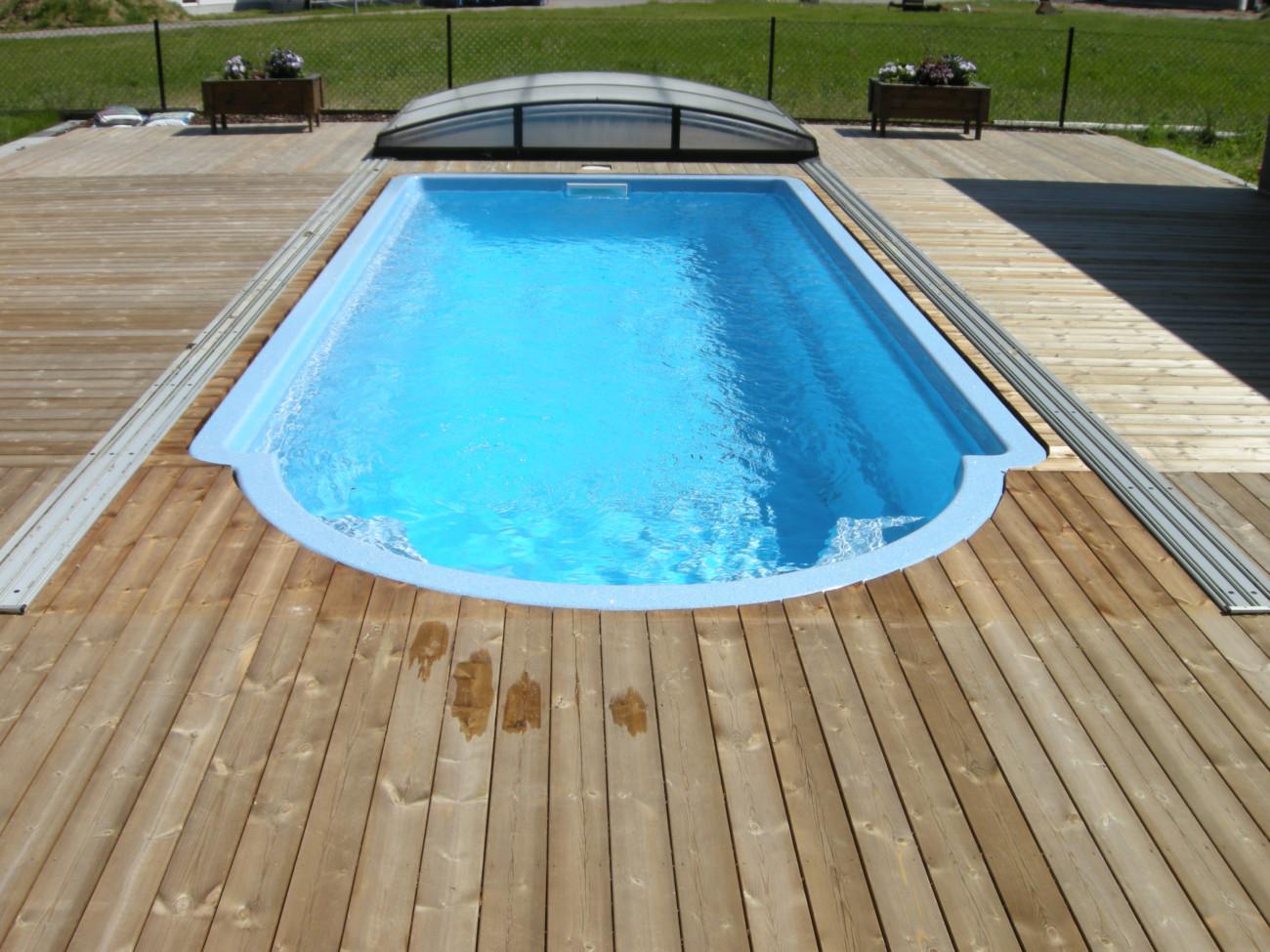 Villa_pool_02