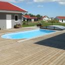 Villa_pool_04