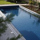 fun-pool-family-spaobad-1