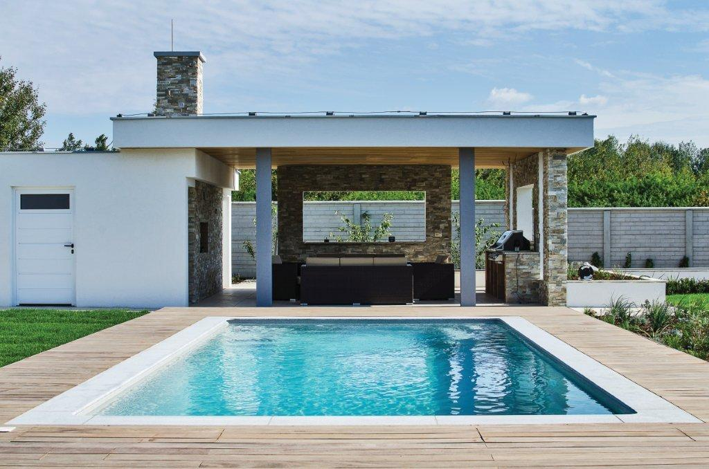 fun-pool-family-spaobad-3