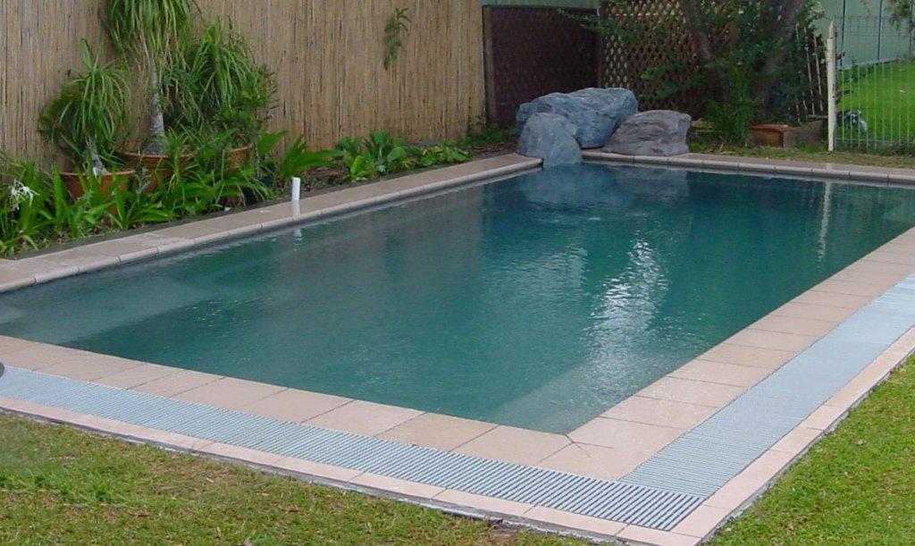 fun-pool-family-spaobad-4