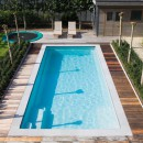 fun-pool-family-spaobad-5