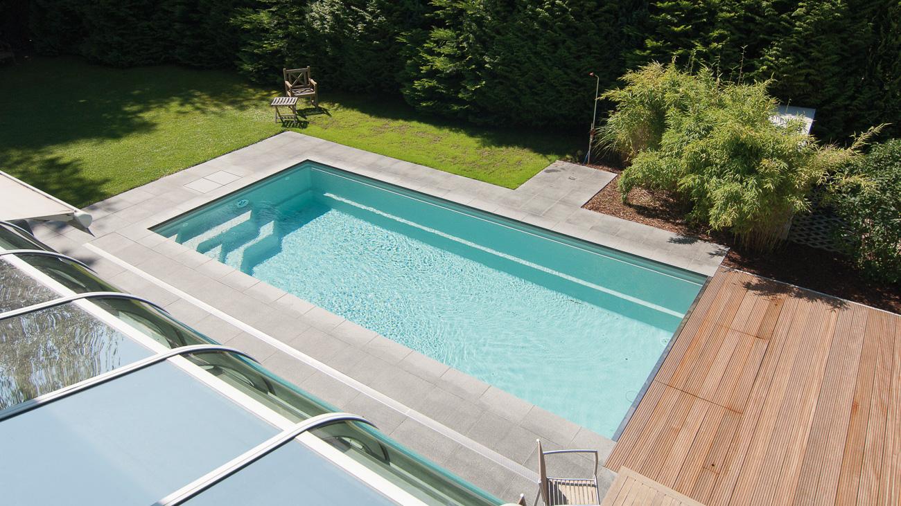 pool-brilliant-spaobad-1