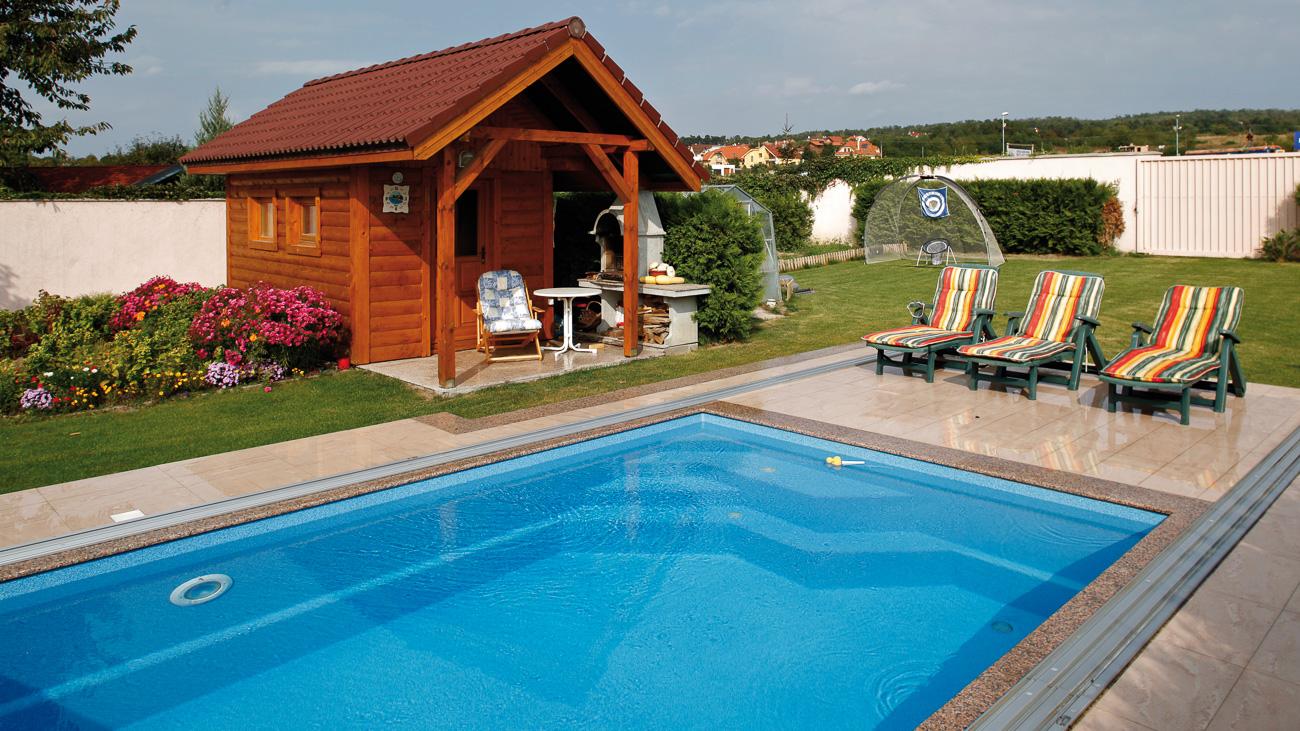 pool-brilliant-spaobad-2