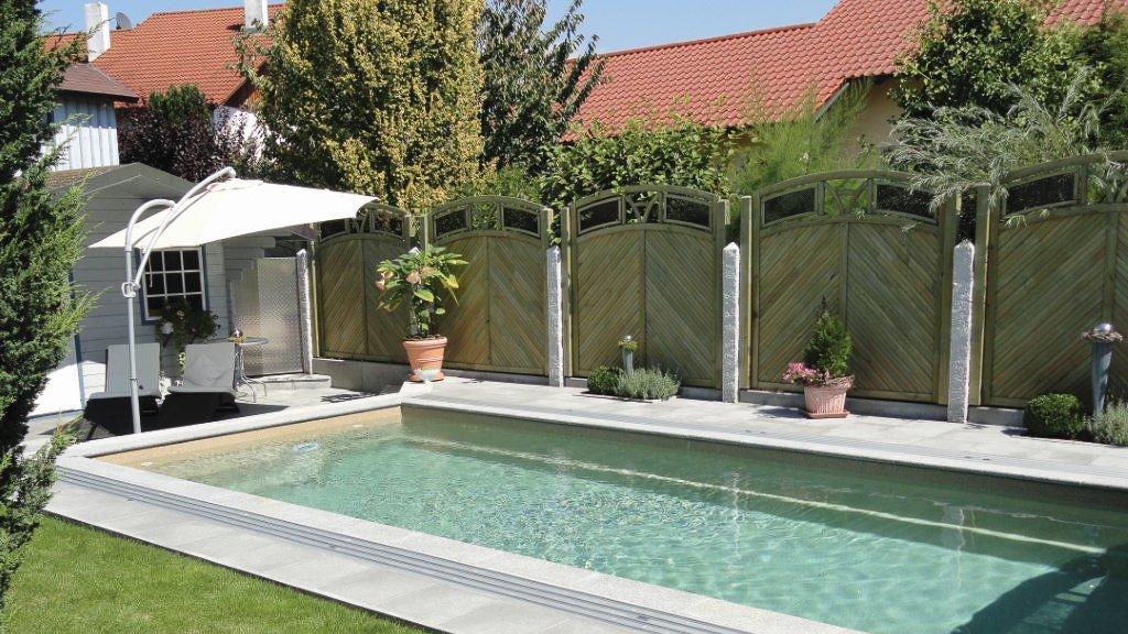 pool-brilliant-spaobad-3