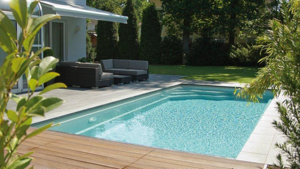 pool-brilliant-spaobad-4