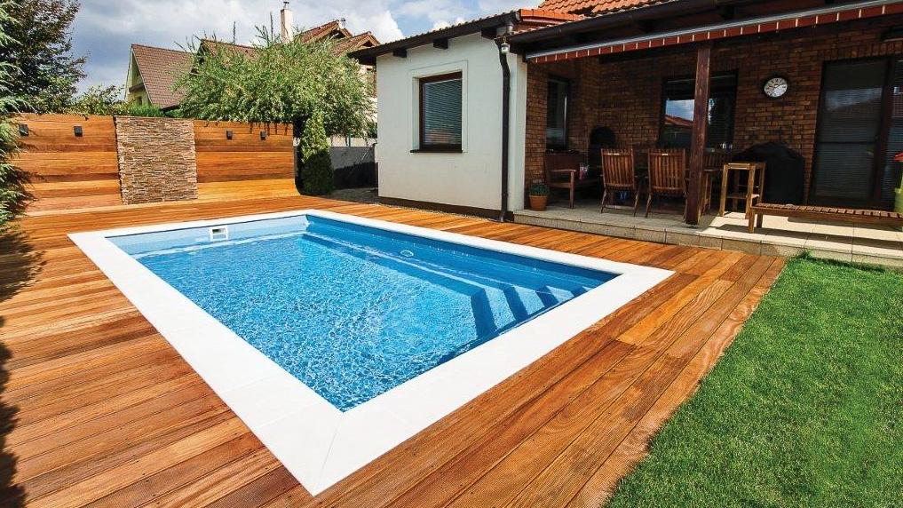 pool-brilliant-spaobad-5