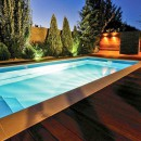 pool-brilliant-spaobad-6