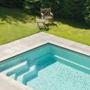 pool-brilliant-spaobad-7