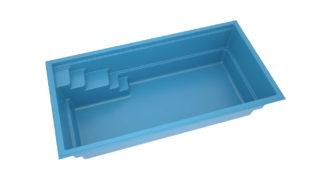 pool-compass-aqua-classic-62-3D-snett-2