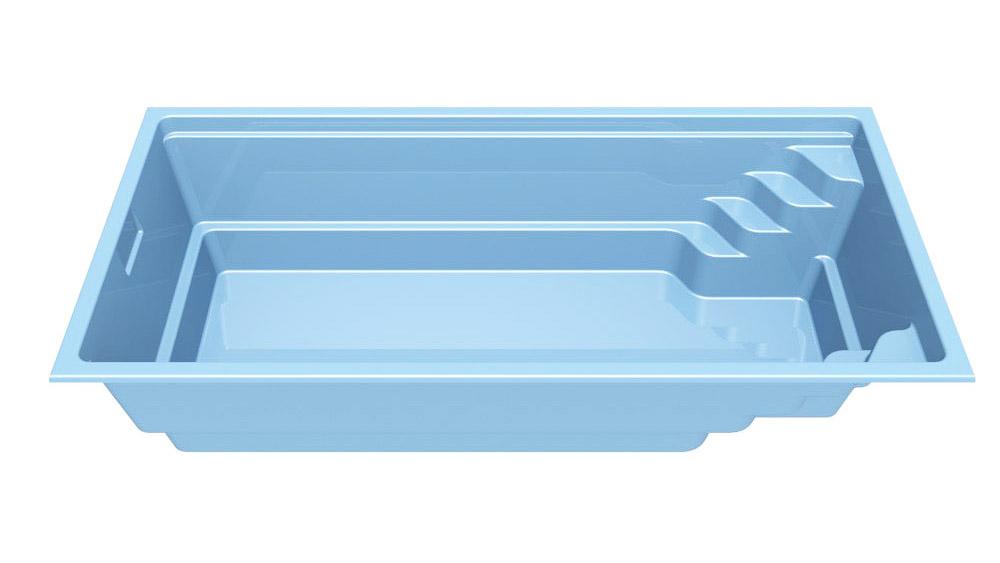pool-aktiv-2-spaobad