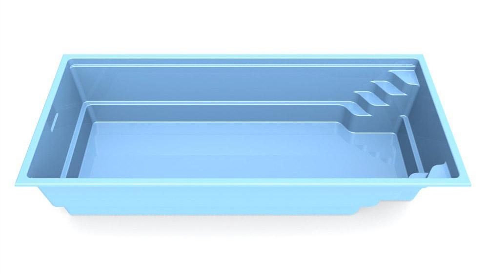 pool-aktiv-4-spaobad