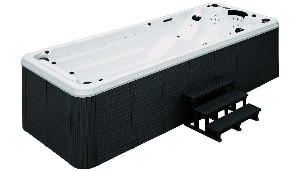 kombi-pool-870-spabad-sida