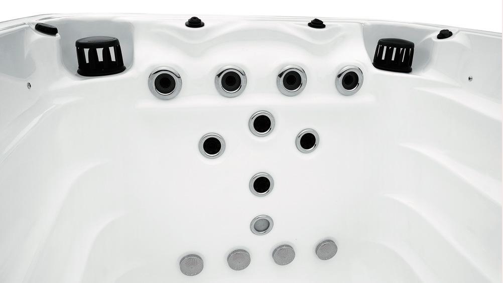 kombi-pool-870-spabad-sim