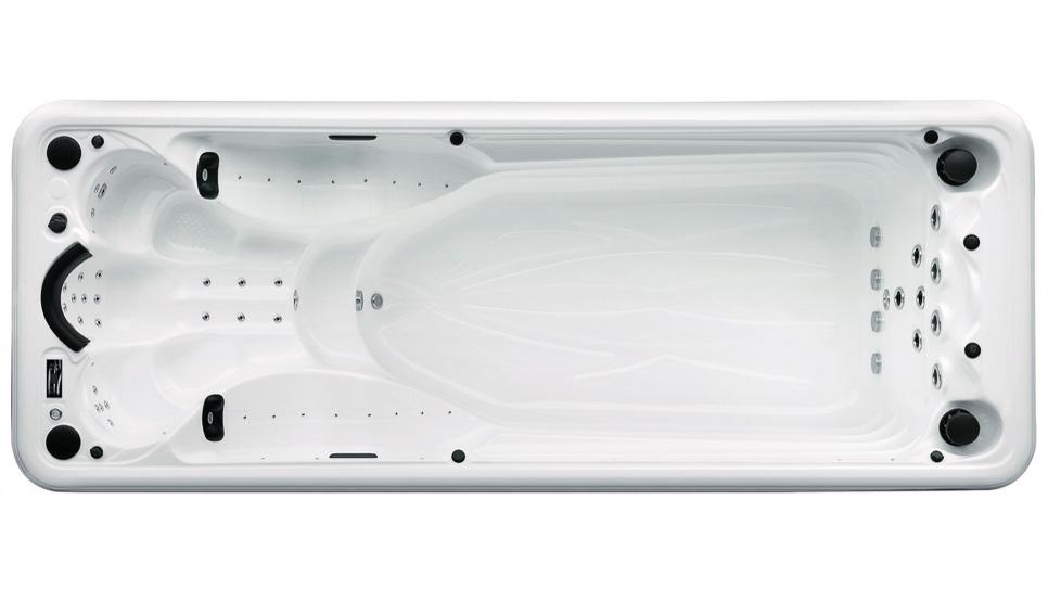 kombi-pool-870-spabad-topp