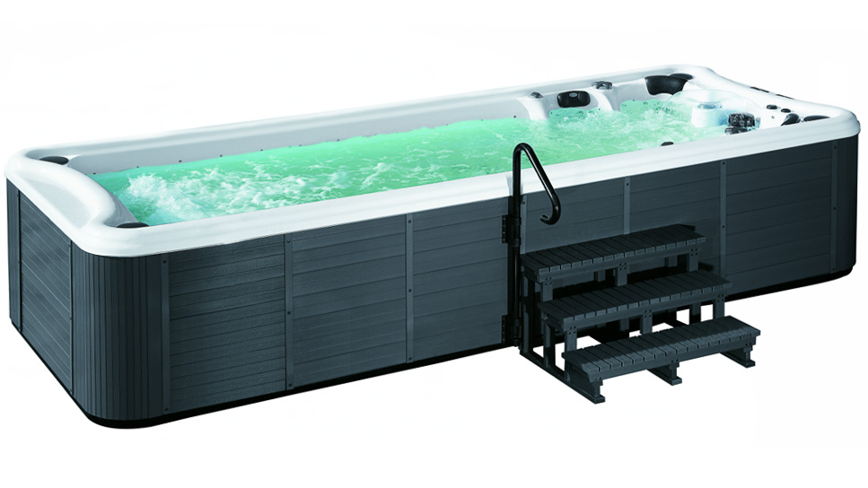 kombi-pool-alpin-860-sida