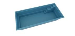 Pool-Aqua-Nova