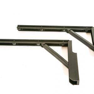 Rullbord för Spalock