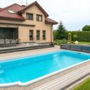 pool-villa-spaobad-19