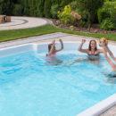 pool-villa-spaobad-20