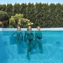 pool-villa-spaobad-21
