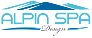 Alpin-Spa-Design