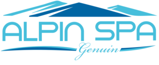 Alpin-Spa-Genuin