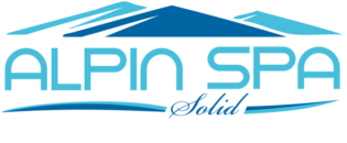 Alpin-Spa-Solid