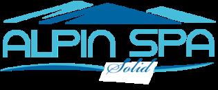 Alpin-Spa-Solid