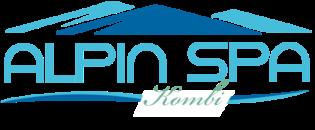 Alpin-Spa-Kombi