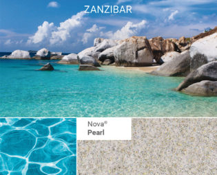 Nova-Pearl-poolfarg-spaobad