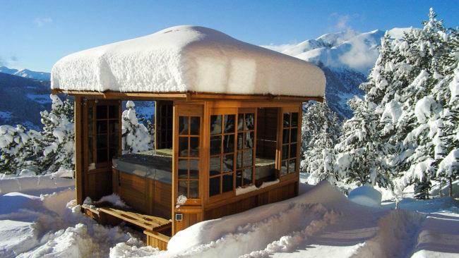 spabad-vinter-lusthus