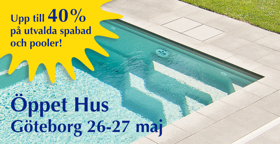 2018-05-gbg-oppet-hus-spaobad